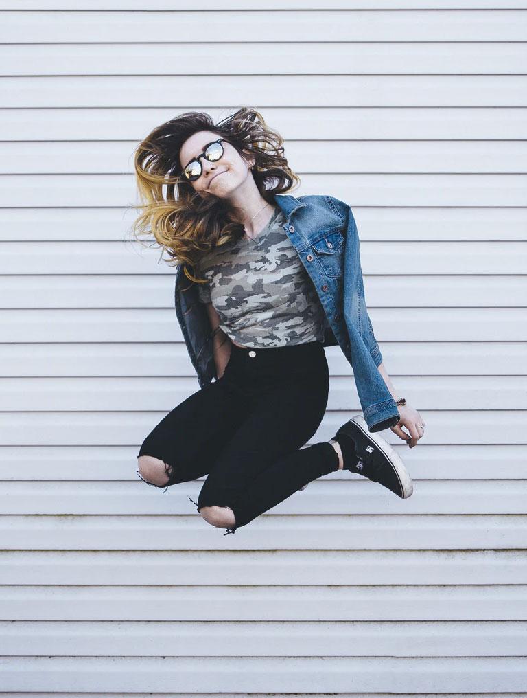 Terapia psicológica para adolescentes